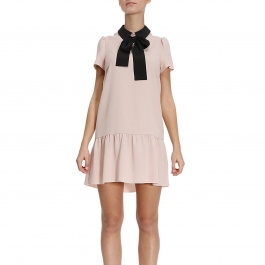 Kleid RED VALENTINO MR3VA3Y0 2S5