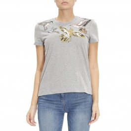 T-Shirts RED VALENTINO