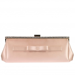Clutch Red Valentino MQ2B0700 RSO