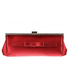 Clutch Red Valentino