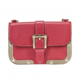 Shoulder bag Red Valentino MQ2B0675 DNO