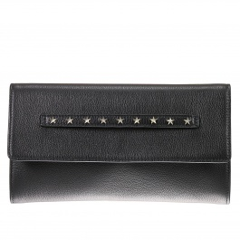 Clutch RED VALENTINO MQ2B0677 DSR