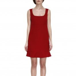 Kleid RED VALENTINO MR0VA4Q5 23E