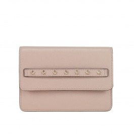 Borsa mini Red Valentino MQ0B0683 DSR