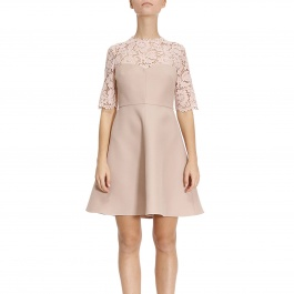Dress Valentino MB3VABG5 360