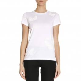 T-shirt Valentino MB3MG04B 355