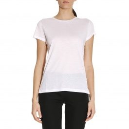 T-shirt Valentino MB3MG02Z 2QJ