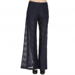 Pantalone M Missoni MD3MD006 2BP