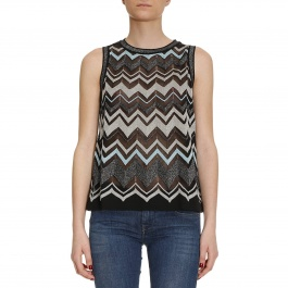 Top M Missoni MD3KM04Z 2DT