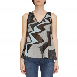 Top M Missoni MD3KM04X 2DS