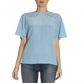 Top M Missoni MD3AA090 1VH