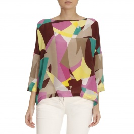 Top M Missoni MD0AB005 2ER
