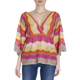 Top M Missoni MD0KC07U 2G5