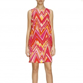 Dress M Missoni MD0VA020 2EK