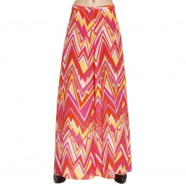 Pantalón M Missoni MD0RB041 2EK