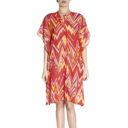 Dress M Missoni MD0UM00K 2GT