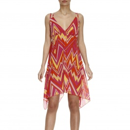Dress M Missoni MD0VE00E 2GT