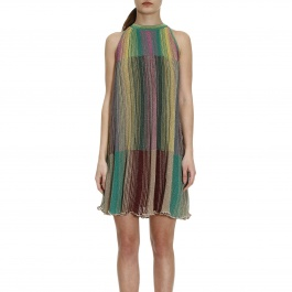 Vestido M Missoni MD0KD20M 2FT