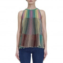 Top M Missoni MD0KM05M 2FT