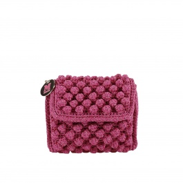 Mini bolso M Missoni MD0BD068 2GP
