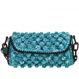 Clutch M Missoni MD0BD145 2GN