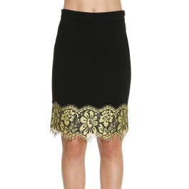 Skirt Boutique Moschino