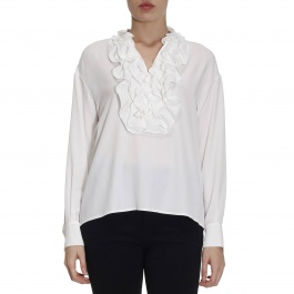 Camicia Boutique Moschino 0213 1137