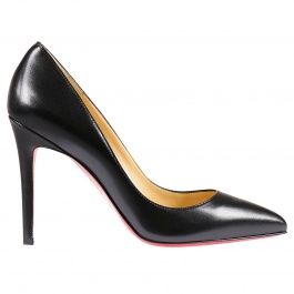 Court shoes Christian Louboutin 3160520