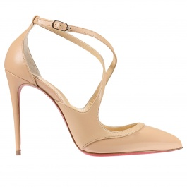 Court shoes Christian Louboutin 1170307