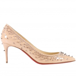 Court shoes Christian Louboutin 1170110