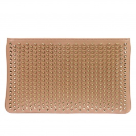 Clutch CHRISTIAN LOUBOUTIN 1165013