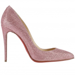 Court shoes Christian Louboutin 1170611