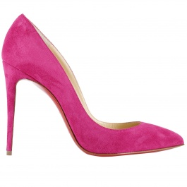 Court shoes Christian Louboutin 1170340