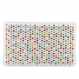 Clutch Christian Louboutin 1175134
