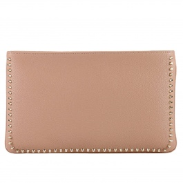 Clutch CHRISTIAN LOUBOUTIN 1175109
