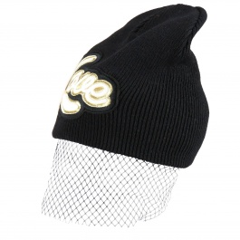 Cappello Pinko 1N206L Y3CR DRAGO