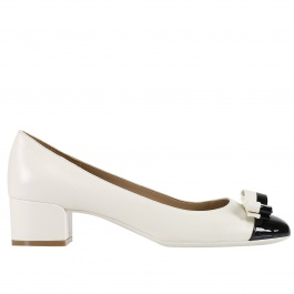 Pumps SALVATORE FERRAGAMO 659431 01M239