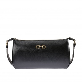 Clutch Salvatore Ferragamo 0614039 21C368