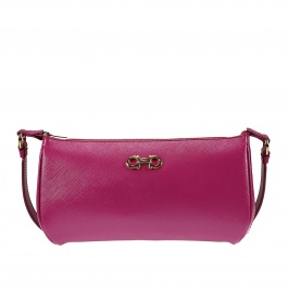 Clutch Salvatore Ferragamo 0655811 21C368