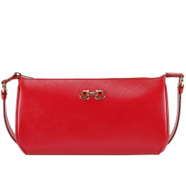 Clutch Salvatore Ferragamo 0655809 21C368