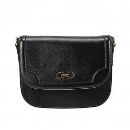 Mini sac à main Salvatore Ferragamo 0644080 21F890