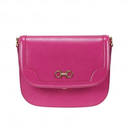 Mini sac à main Salvatore Ferragamo 0655032 21F890