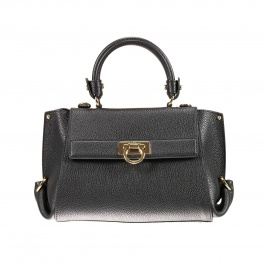 Mini bag Salvatore Ferragamo 0649200 21F628