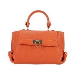 Mini bag Salvatore Ferragamo 0665664 21F628