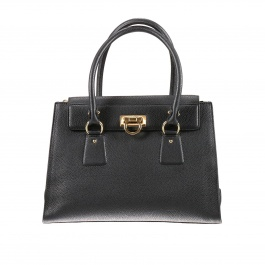 Shoulder bag Salvatore Ferragamo 0615666 21F293