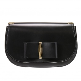 Mini bags Salvatore Ferragamo 0661009 21G217