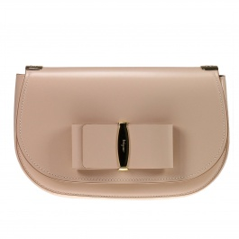 Mini bags Salvatore Ferragamo 0661760 21G217