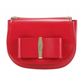 Mini bags Salvatore Ferragamo 0664005 21G392