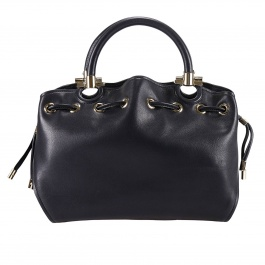 Shoulder bag Salvatore Ferragamo 0660334 21G204