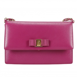 Clutch Salvatore Ferragamo 0655718 21E480